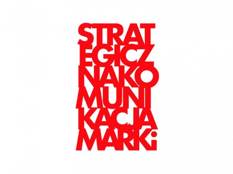 """W Krakowie możesz studiować """"strategiczną komunikację marki"""""""