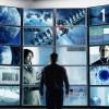 Internet staje się w Polsce dominującym medium. Telewizja, prasa i radio w defensywie