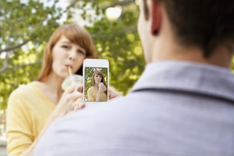 Instagram pozwala oznaczać znajomych na zdjęciach