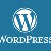 WordPress świętuje urodziny – skończył 10 lat!