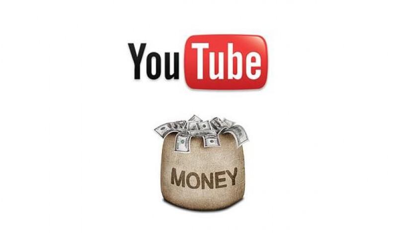 YouTube szykuje małą rewolucję – będą mechanizmy crowdfundingowe