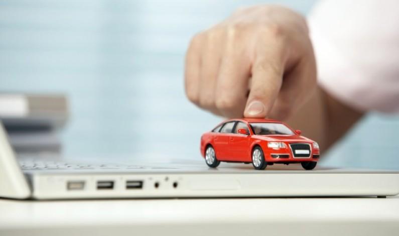 Znaczenie forów internetowych w branży motoryzacyjnej