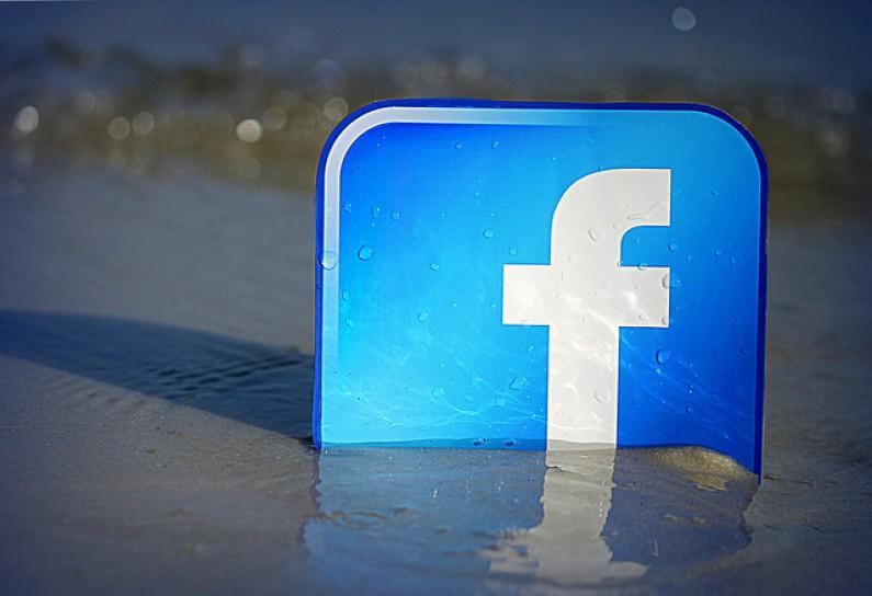 Facebook zmienia wygląd News Feedu. Tym razem naprawdę!