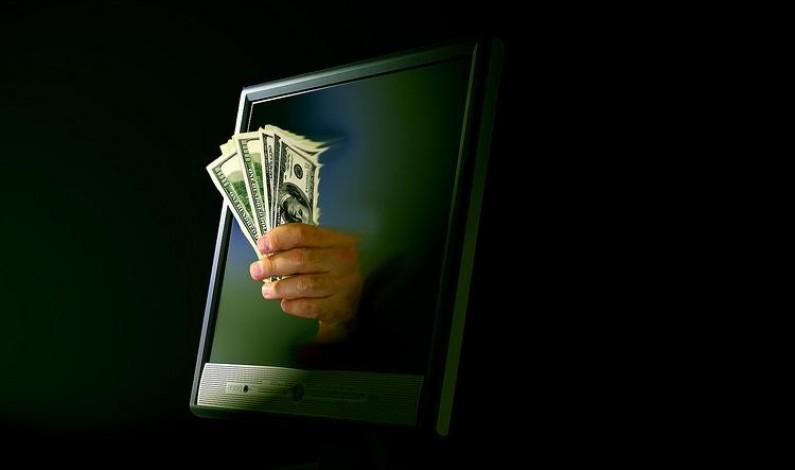 Wydatki na reklamę online: kiedy mobile wyprzedzi desktop?