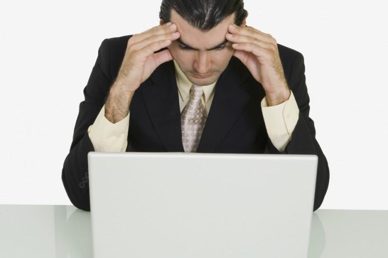 Wady płatnego zasięgu na Facebooku? Zaangażowanie użytkowników…