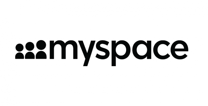 Nowy Myspace dobrze wystartował, ale nie wszystko idzie zgodnie z… prawem