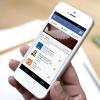 Sprawdź, które reklamy Facebooka klikają się najlepiej, a które kosztują najwięcej