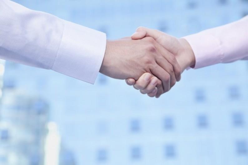 LinkedIn zmienia sposób wyświetlania ofert pracy. Mają skuteczniej docierać do zainteresowanych