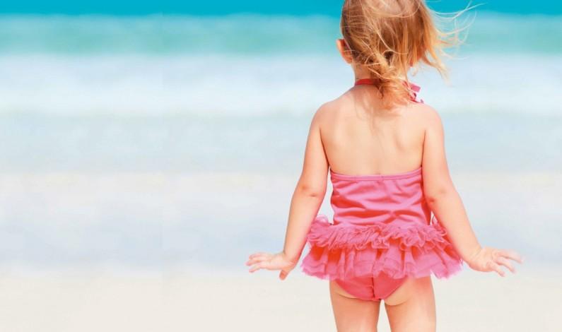 Co inni mogą zrobić ze zdjęciami naszych dzieci w internecie?
