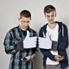 Smartfony w Polsce: rzadziej poczta, częściej Facebook