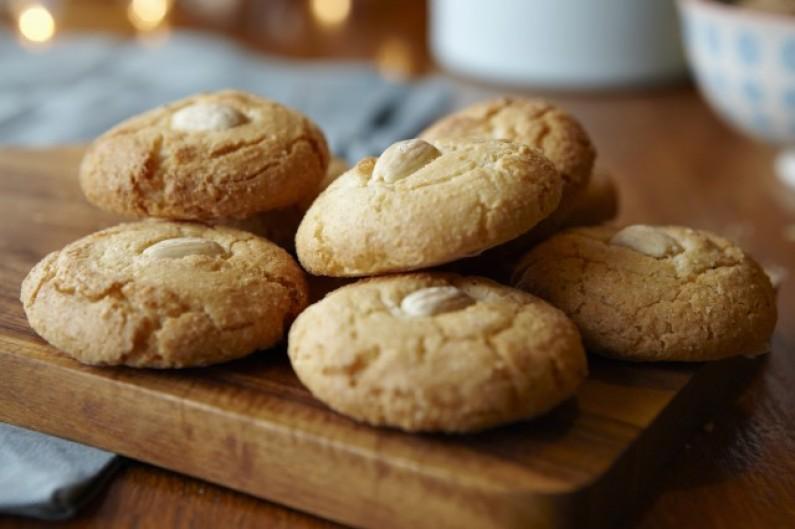 Polski internauta o cookies: słyszałem o nich, ale nie wiem co to jest