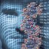 Amerykański start-up chce wystawić ludzki genom na sprzedaż. Marketing genetyczny to nie fikcja