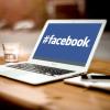 Hashtagi na Facebooku oczami polskich marketerów: najpierw użytkownicy, potem marki