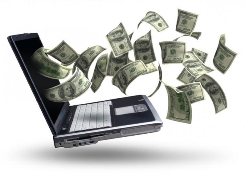 Nasze finanse znów zagrożone. Pojawił się nowy ZeuS umożliwiający anonimową komunikację z cyberprzestępcami