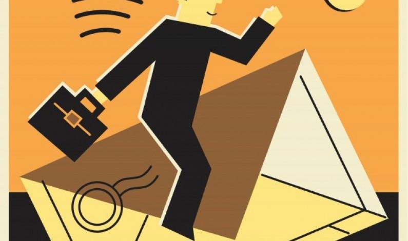 Prawo w email marketingu – jaka jest wiedza polskich marketerów?