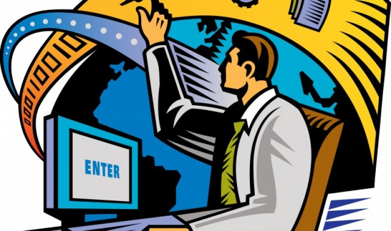 ROI bez tajemnic: liczymy zwrot z inwestycji w social media