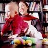 Dzieci w social media – jak rodzice piszą o swoich maluchach?