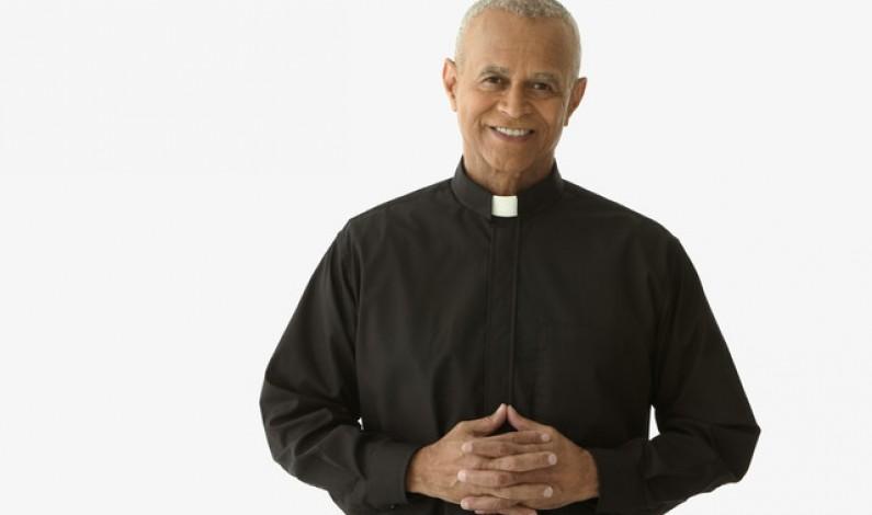 Internetowy przełom w Kościele: odpust zupełny na Twitterze