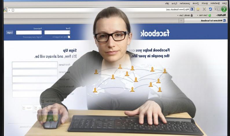 Więcej dyskusji na Facebooku – serwis testuje chat roomy