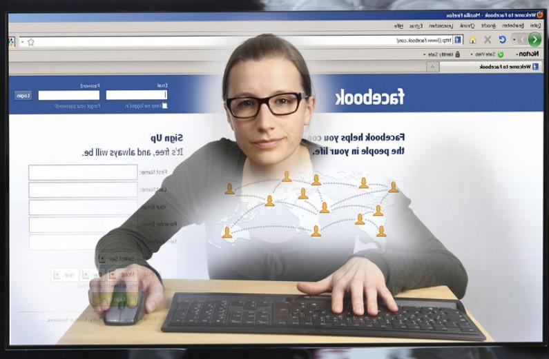 Zmiany na Facebooku: małe agencje mogą stracić najwięcej