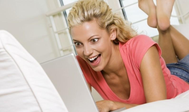 10 inspirujących pomysłów na kreatywne angażowanie w internecie