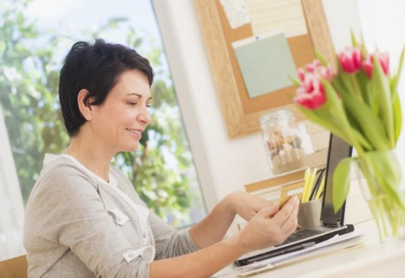 Jak content marketing wpływa na sprzedaż i wizerunek marki? Poznaj 4 etapy skutecznej strategii