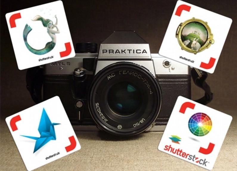 Facebooka prezent dla reklamodawców – bezpłatny dostęp do biblioteki zdjęć Shutterstocka