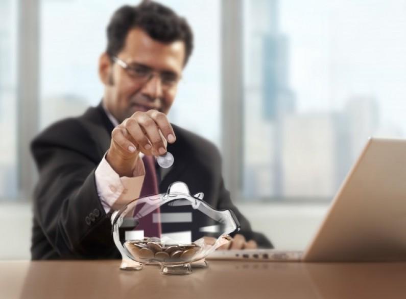 Banki w internecie: zmierza ku lepszemu, ale spójnej strategii wciąż brak