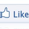 Facebook odpuszcza – można prowadzić konkursy na tablicach