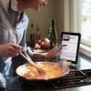 Czy Cook'd zmierzy smakotwórczość blogerów?
