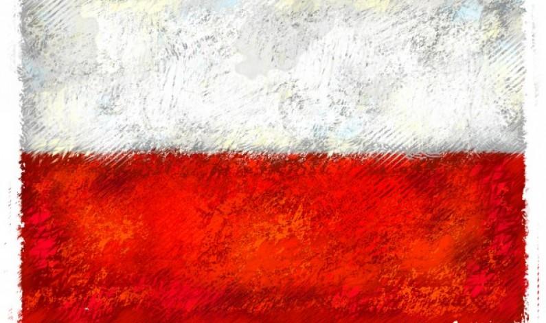 Polscy internauci – jak wypadamy na tle Europejczyków?
