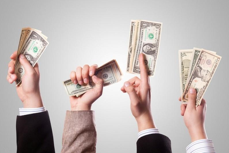 Reklamy wideo na Facebooku mogą kosztować nawet 2,5 mln dolarów