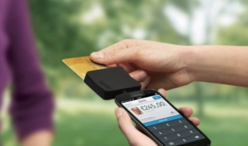 Facebook chce pomagać przy mobilnych płatnościach