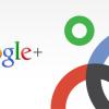 Po Twitterze i Facebooku czas na Google+: możliwość osadzania postów na stronach