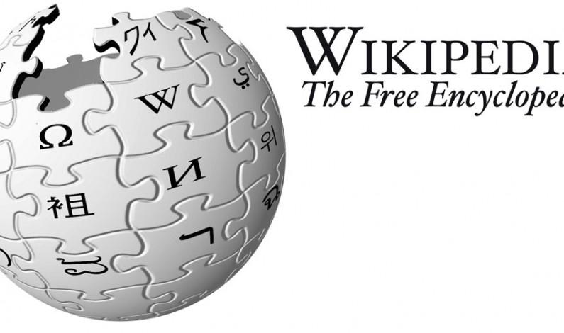 Polska Wikipedia kończy 12 lat. Jak wpłynęła na nasze media?