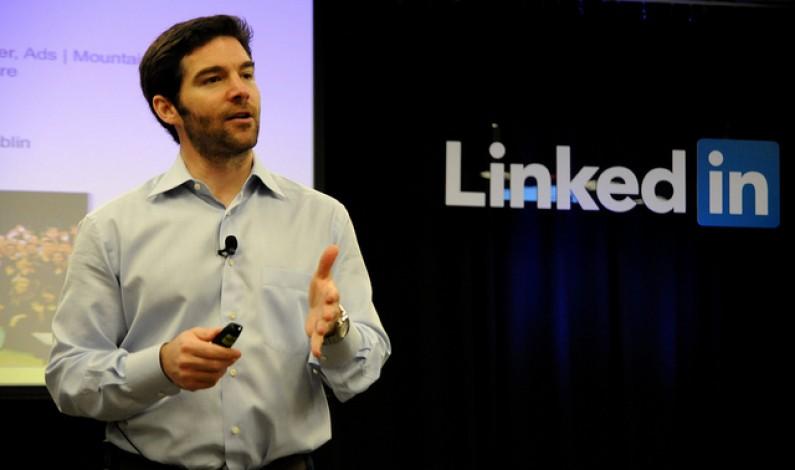 20 wskazówek dla małych i średnich firm od LinkedIn