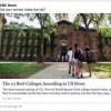 Facebook jeszcze bardziej obrazkowy: większe zdjęcia w linkach i reklamach