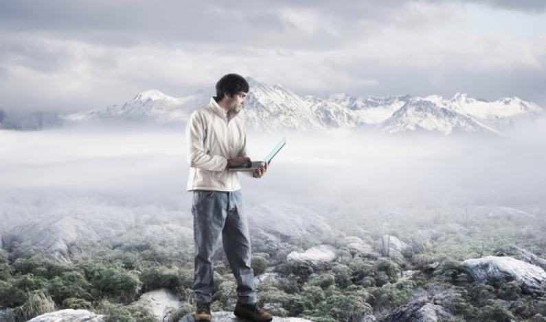 Wyzwanie specjalistów od content marketingu – stworzyć wystarczająco angażujące treści