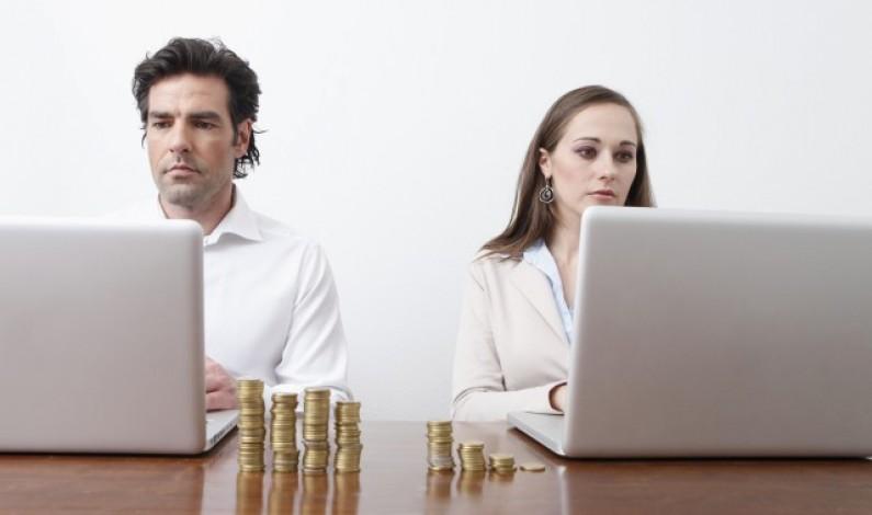 Marki zwiększają budżety na marketing społecznościowy