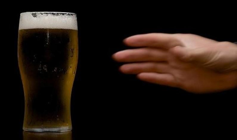 Nie rób nic, a dostaniesz… darmowe piwo
