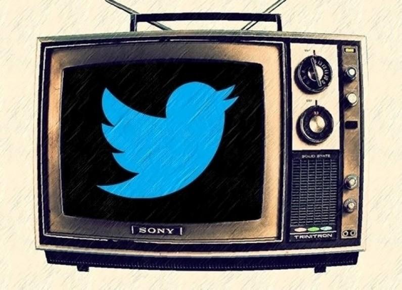 Twitter stawia na multimedia: większe zdjęcia we wstawianych tweetach i kolejny krok ku social tv