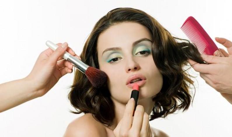Znaczenie touchpointów internetowych dla marek kosmetycznych