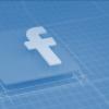 Facebook znowu na zakupach: 0,5 mld dolarów za platformę reklamy wideo