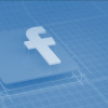 Majowe sukcesy Żubra na Facebooku