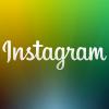 Reklamy na Instagramie: użytkownicy przed nimi nie uciekną