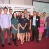 Spotkanie z liderami e-mail marketingu. Relacja z konferencji WarsawEmailSummit 2013