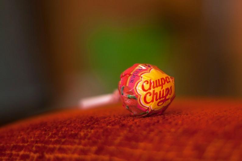 Chupa-Chups największym zwycięzcą wrześniowej bitwy o interakcje facebookowiczów