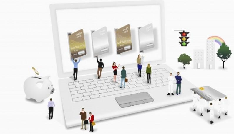 Jak szybko marki odpowiadają na Facebooku: Banki
