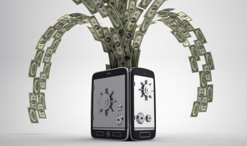 Polacy i bankowość mobilna: nie wiedzą, czy mogą, ale chcą korzystać