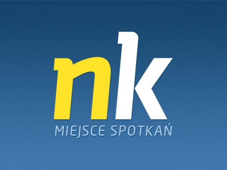 Sprzedaż reklam na NK także przez firmę zewnętrzną
